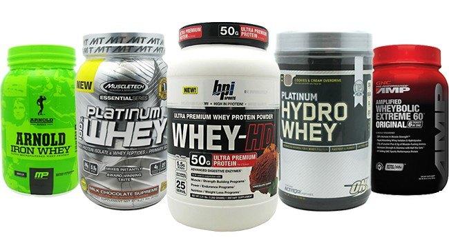 Top-Protein-Powders-bulksupplementsdirect