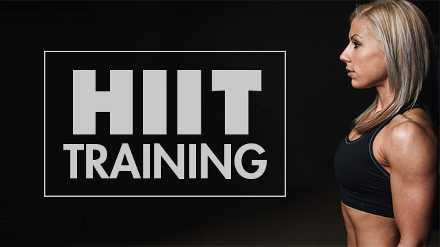 hiit-training4-bulksupplementsdirect