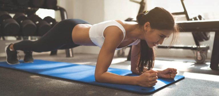 10-exercises-for-your-stomach-1-bulksupplementsdirect