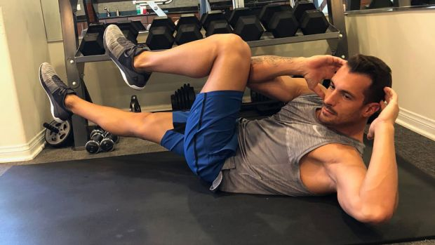 10-exercises-for-your-stomach-2-bulksupplementsdirect