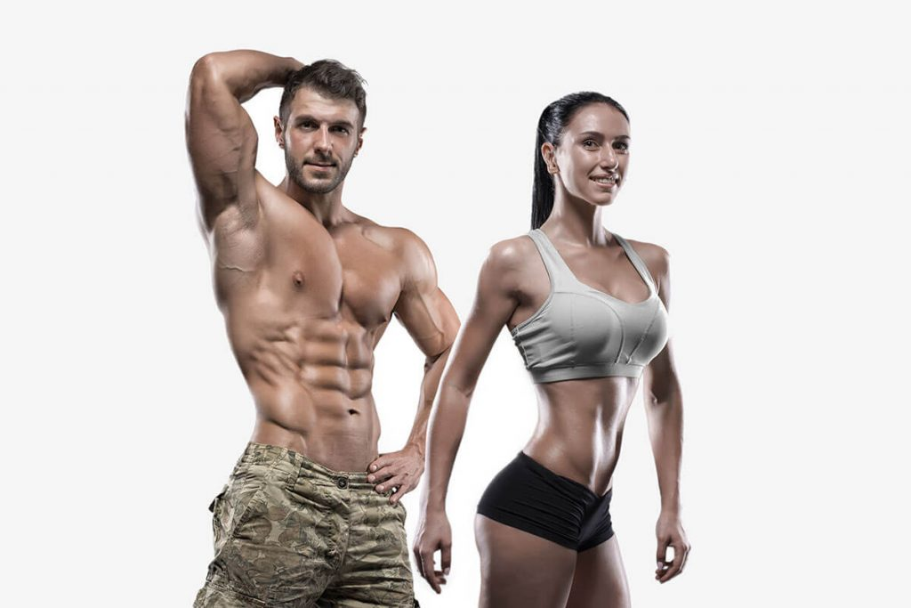 10-exercises-for-your-stomach-3-bulksupplementsdirect