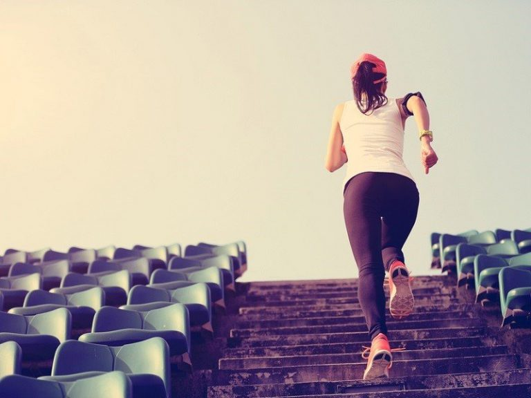 10 reasons why exercise is good for you-2-bulksupplementsdirect