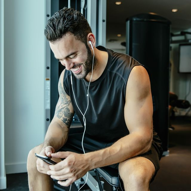10 reasons why exercise is good for you-3-bulksupplementsdirect