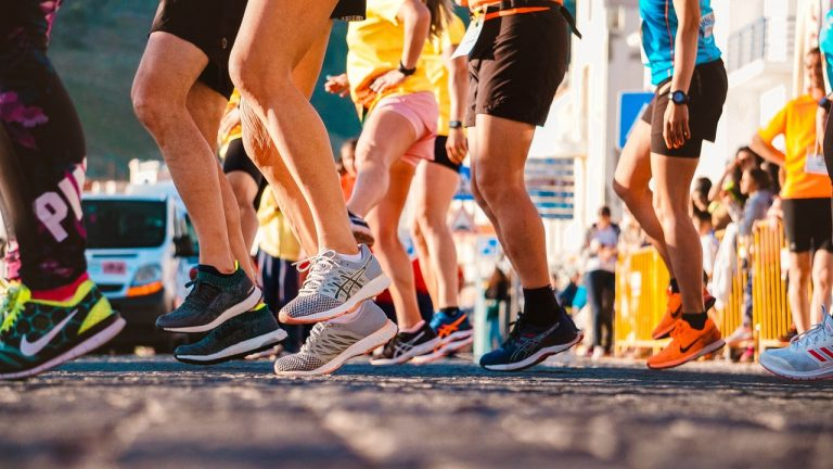10 reasons why exercise is good for you-bulksupplementsdirect