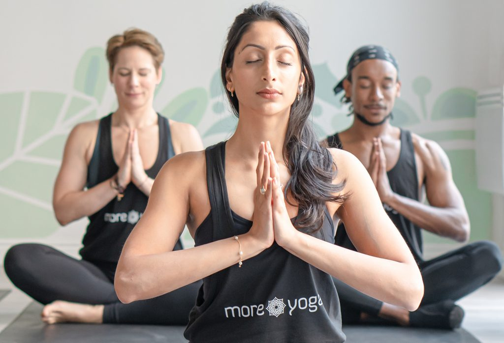 misconceptions-about-yoga-bulksupplementsdirect-4