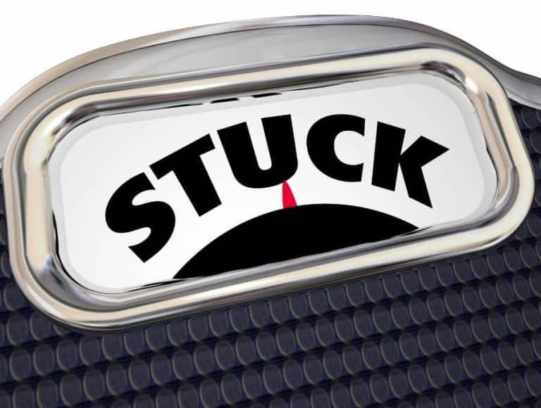 Weight-Loss-Stuck-plateau-1-bulksupplementsdirect
