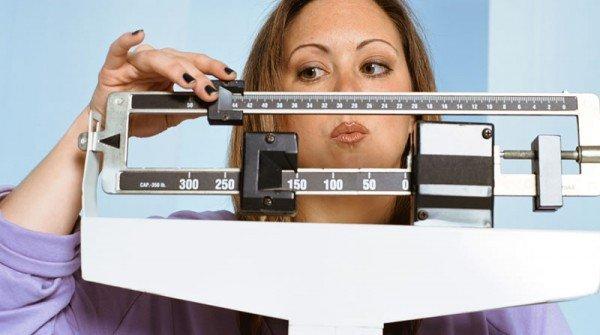 Weight-Loss-Stuck-plateau-2-bulksupplementsdirect
