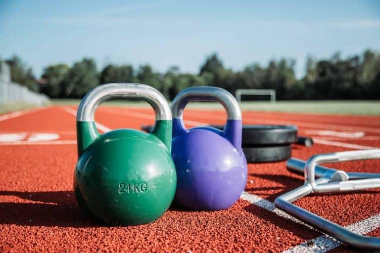 are-kettlebell-workouts-effective-bulksupplementsdirect-1