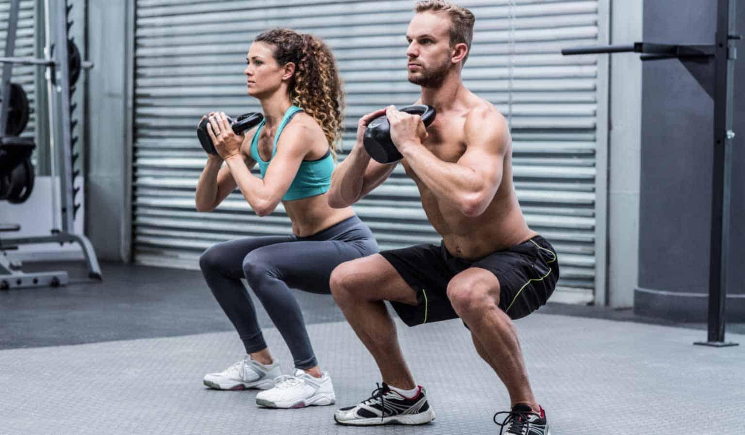 benefits-of-exercise-2-bulksupplementsdirect