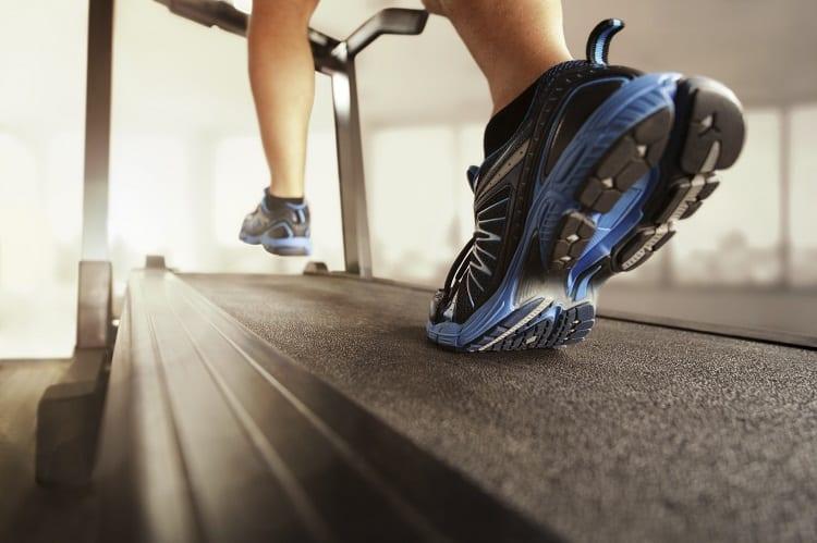 benefits-of-exercise-5-bulksupplementsdirect