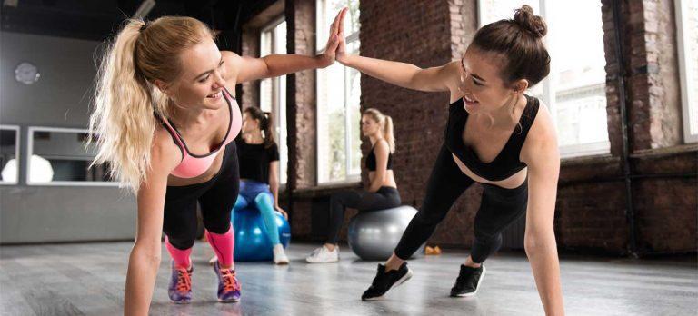 benefits-of-exercise-bulksupplementsdirect