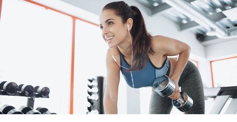 benefits-of-listening-to-music-in-the-gym-bulksupplementsdirect-2
