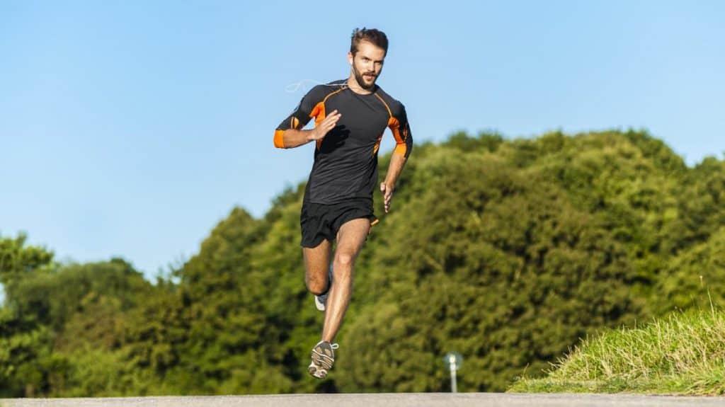 benefits-of-running-as-exercise-3-bulksupplementsdirect