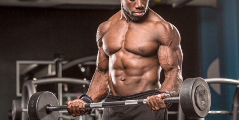 best-biceps-workout-bulksupplementsdirect-1