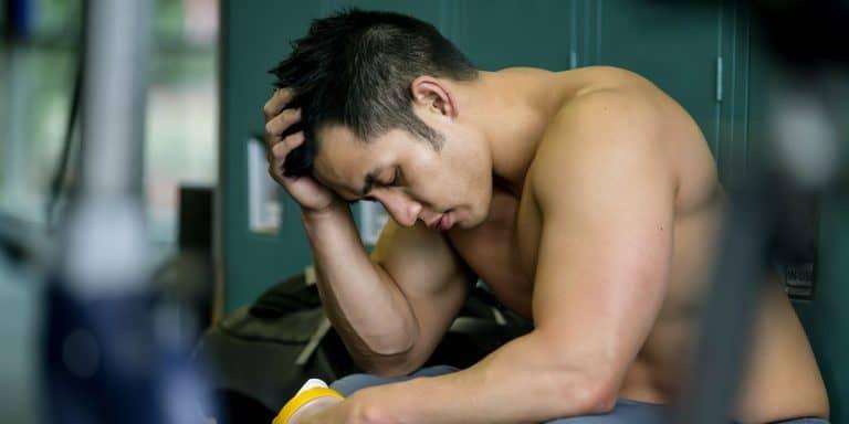 best-workouts-for-depression-2--bulksupplementsdirect