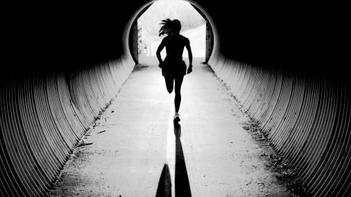 best-workouts-for-depression-3--bulksupplementsdirect