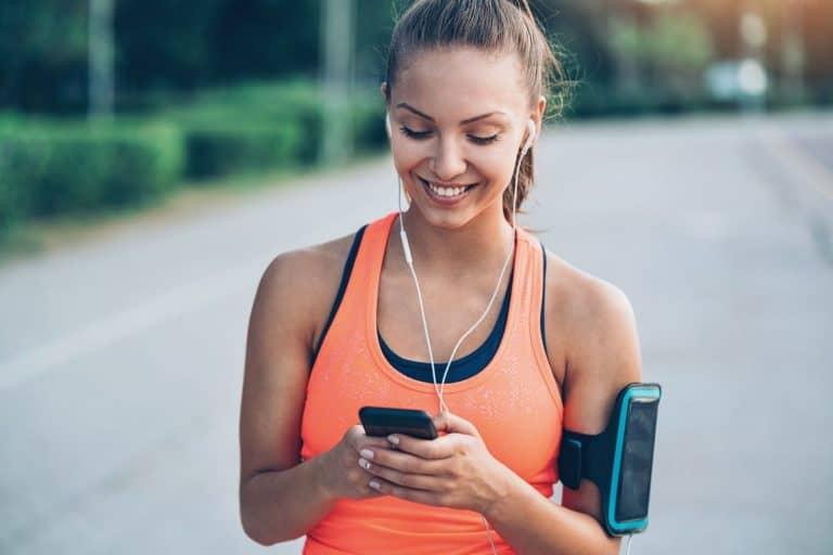 best-workouts-for-depression-bulksupplementsdirect