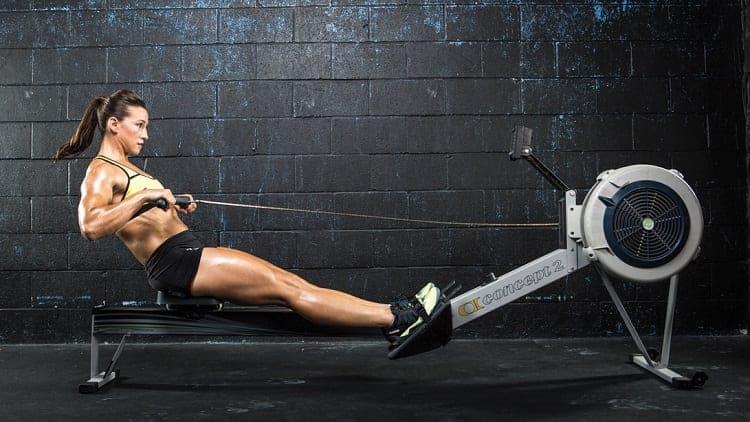 cardio-and-exercises-knees-bulksupplementsdirect-4