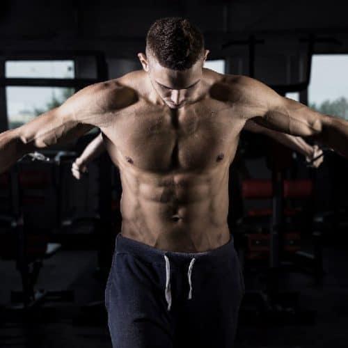 chest-workouts-bulksupplementsdirect-1