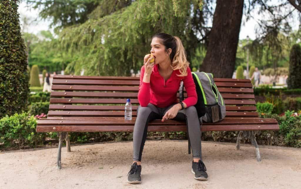 diet-is-important-5-bulksupplementsdirect