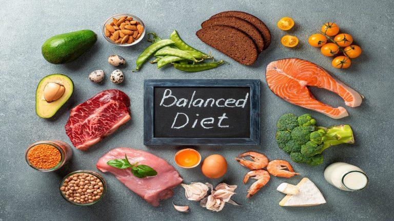 diet-is-important-bulksupplementdirect