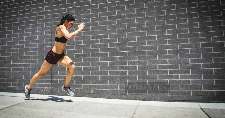 excercises-that-burn-more-calories-bulksupplementsdirect