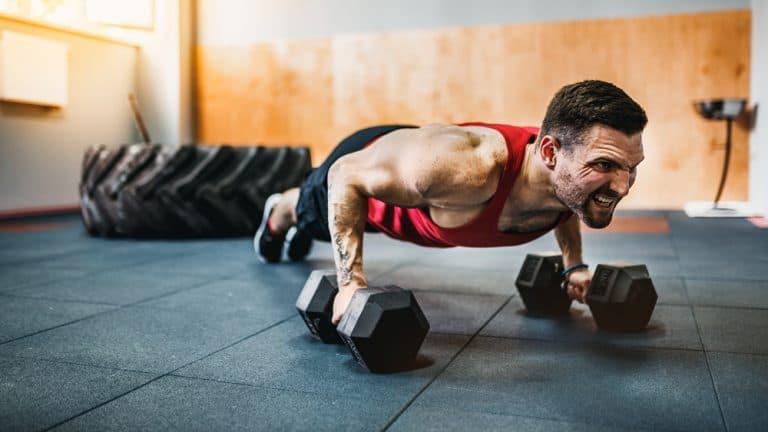 exercises-for-fat-loss-bulksupplementsdirect-1