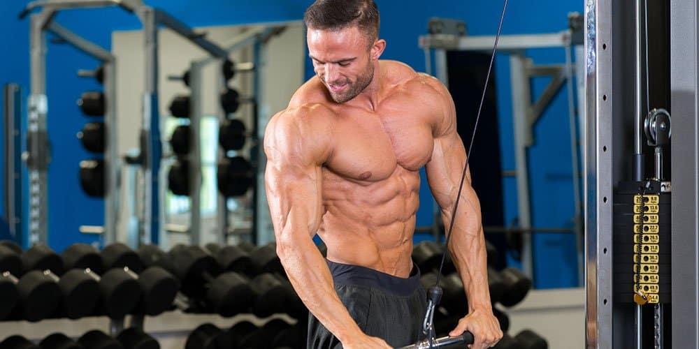 exercises-for-fat-loss-bulksupplementsdirect-4