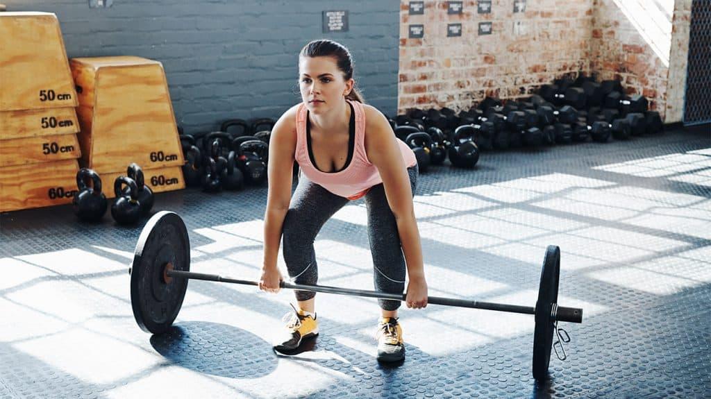 exercises-for-fat-loss-bulksupplementsdirect-5