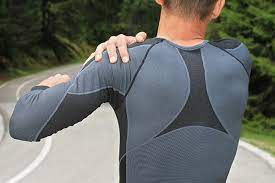exercises-to-avoid-if-you-have-shoulder-injury-1