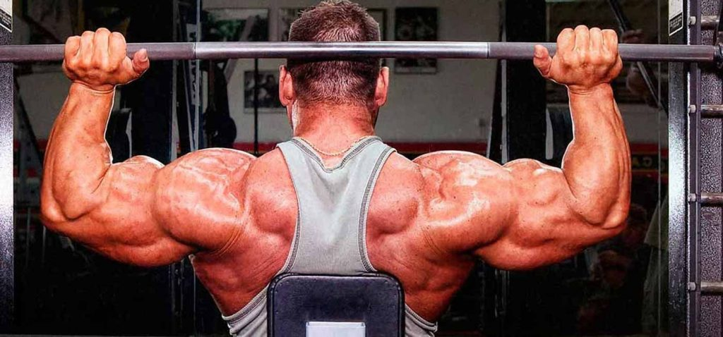 exercises-to-avoid-if-you-have-shoulder-injury-4