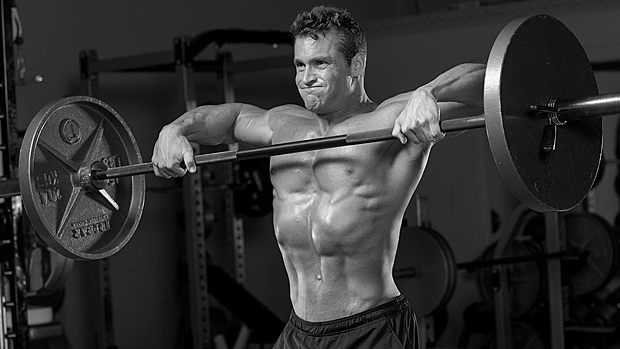 exercises-to-avoid-if-you-have-shoulder-injury-5