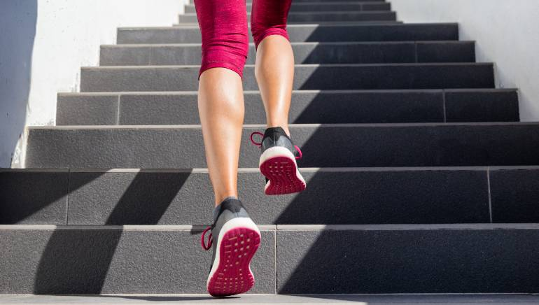 exercises-to-lose-weight-3-bulksupplementsdirect