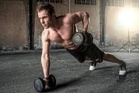 fitness-statistics-bulksupplementsdirect-3
