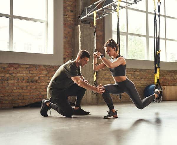 fitness-statistics-bulksupplementsdirect-5