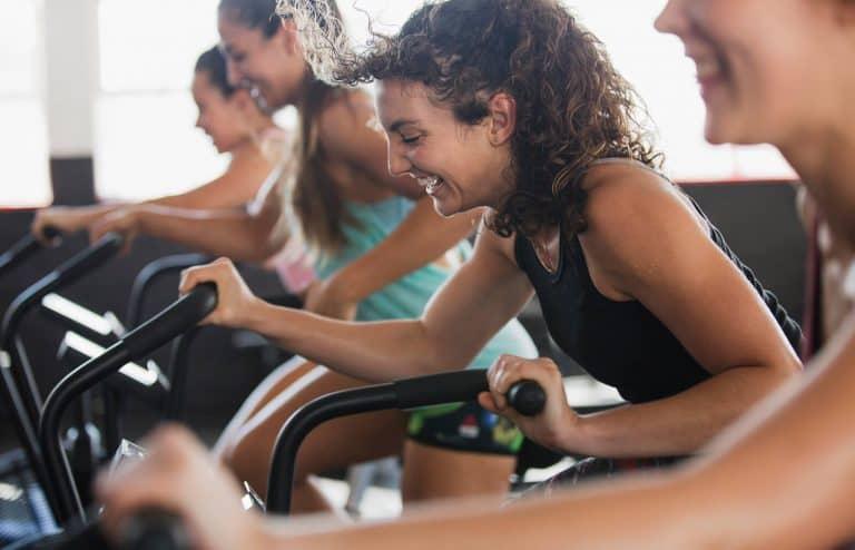 fitness-statistics-bulksupplementsdirect