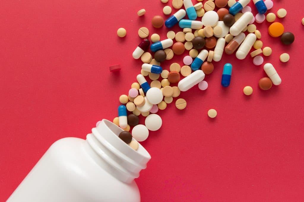 food-is-better-than-supplements-3--bulksupplementsdirect