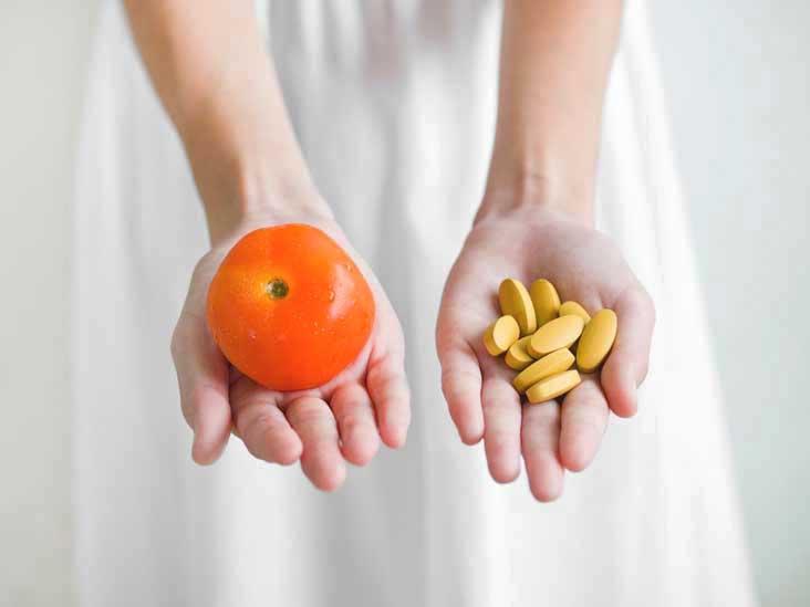 food-is-better-than-supplements-bulksupplementsdirect