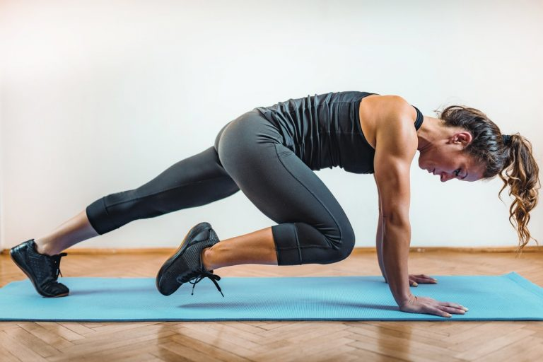 hiit-training-exercises-at-home-bulksupplementsdirect-2
