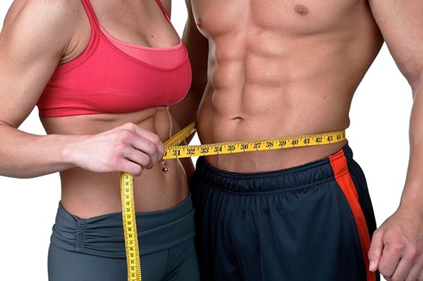 how-do-i-lose-weight-fast-4-bulksupplementsdirect