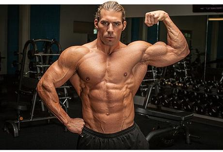 how-to-build-arm-muscles-fast-2-bullksupplementsdirect