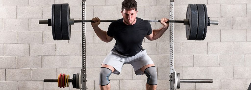 how-to-build-leg-muscles-fast-5-bulksupplementsdirect