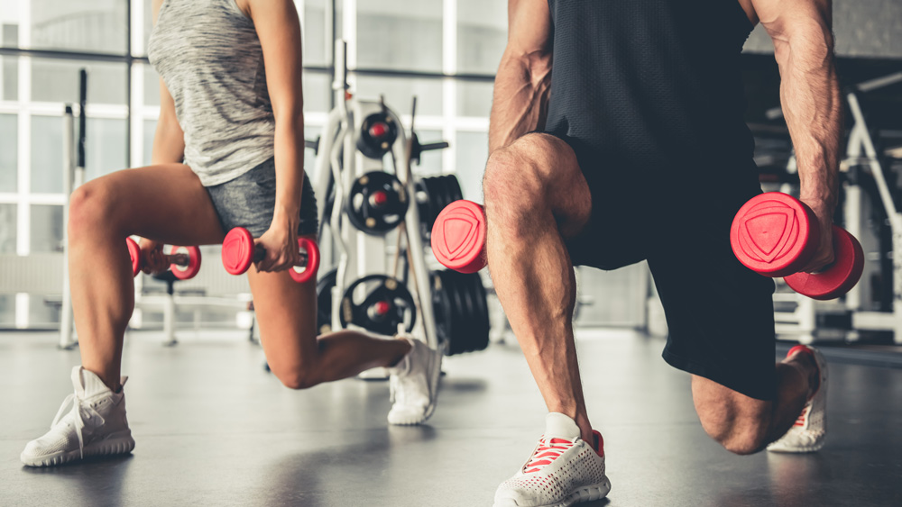 how-to-build-leg-muscles-fast-6-bulksupplementsdirect