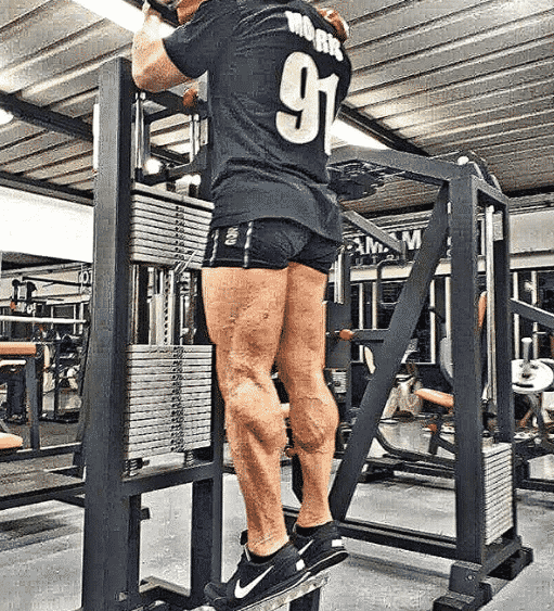how-to-build-leg-muscles-fast-7-bulksupplementsdirect