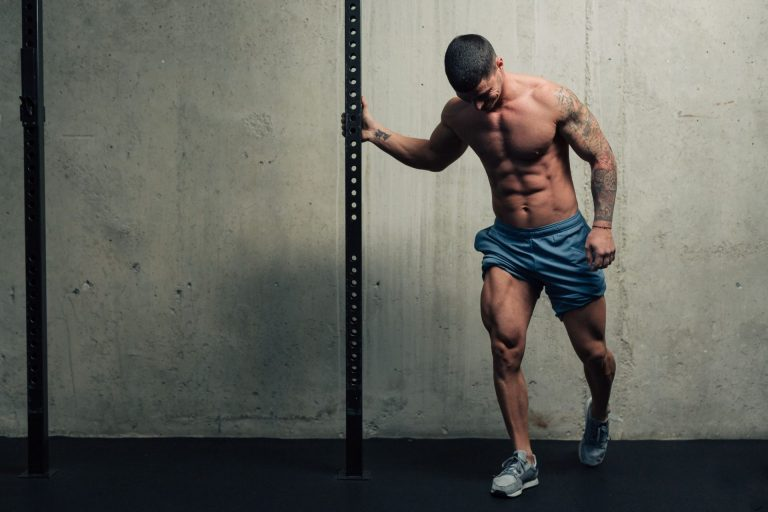 how-to-build-leg-muscles-fast-bulksupplementsdirect