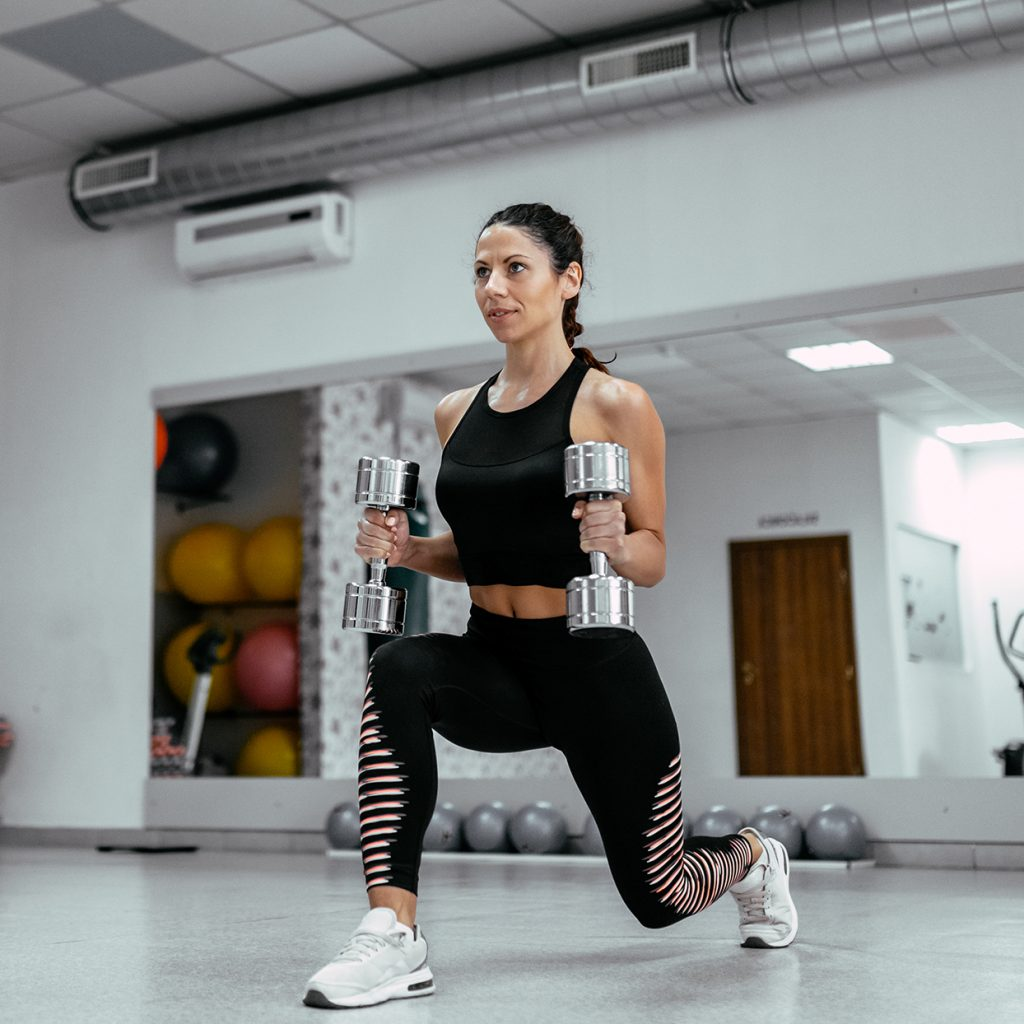 how-to-do-leg-day-at-the-gym-bulksupplementsdirect-1