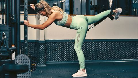 how-to-do-leg-day-at-the-gym-bulksupplementsdirect