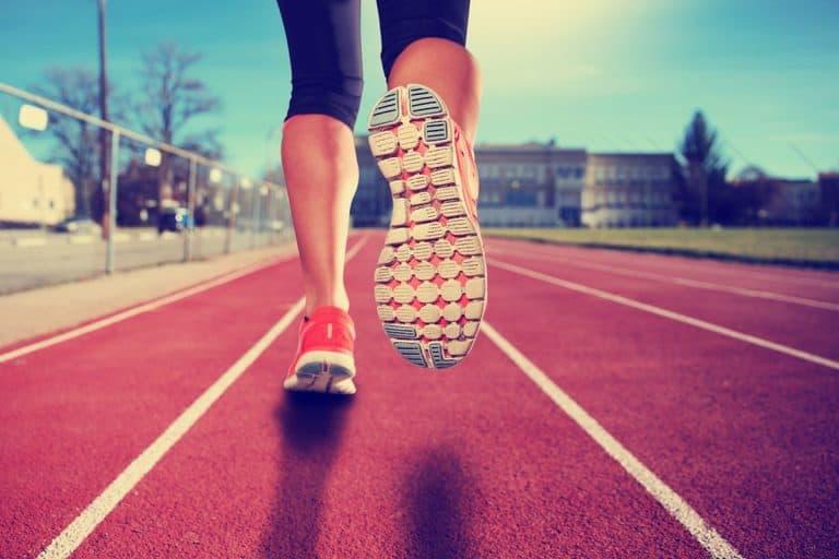 is-running-better-than -walking-bulksupplementsdirect--1