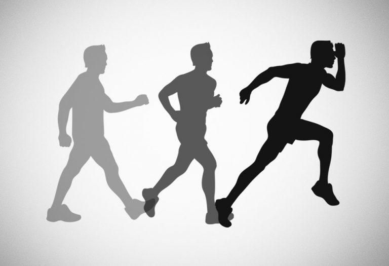 is-running-better-than -walking-bulksupplementsdirect--2