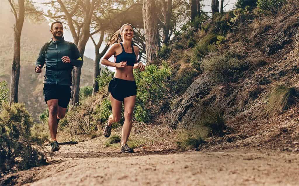 is-running-better-than -walking-bulksupplementsdirect--4
